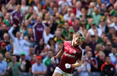 Chasing first win at Croke Park and aiming to end Galway's wretched recent record at GAA HQ