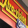 Xtravision manager who stole €10,000 by tapping into customer's dormant accounts avoids jail