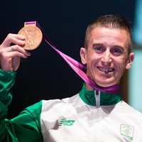 IAAF may consider removing Rob Heffernan's event from Olympic programme
