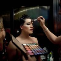 European transgender forum to meet in Ireland