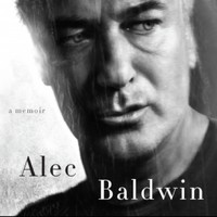 Alec Baldwin has gotten himself into a Twitter spat over whether he knew one of his co-stars was underage