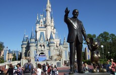 Father who brought daughter to Disney World during school year loses British Supreme Court case