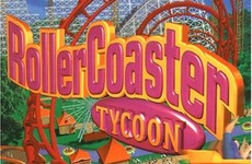 16 slightly f**ked up things we all secretly did on Rollercoaster Tycoon