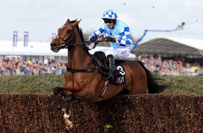 The42′s Winning Post: Everything you need to enjoy Day Two of Aintree