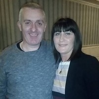 'I feel more alive and can think clearly': Seven members of Donegal family undergo kidney transplants