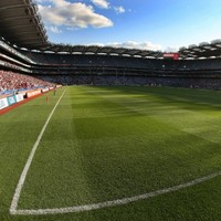 Bad news: No NFL game for Dublin in 2012