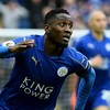Leicester star rubbishes Man United reports