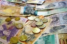 Global economies threaten war over currency valuations