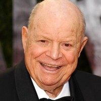 Don Rickles, comedian and voice of Mr Potato Head, dies at 90