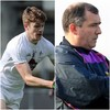 Kildare make 13 changes for final with Galway as Banty names Wexford side for league decider