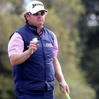 'You're an idiot' - Masters contender McGirt recalls Tiger exchange