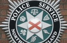 Belfast: Women arrested in prostitution and human trafficking investigation