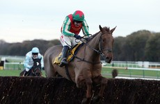 The42′s Winning Post: Everything you need to enjoy Day Three of Aintree