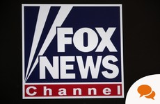 'Fox News' Bill O'Reilly will be replaced by another big mouth, cheering Trump on'
