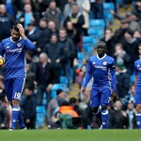 Chelsea to slip up and more Premier League bets to consider this weekend