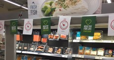 'It's misleading' - is a tricolour sticker on fish enough to convince you it comes from Ireland?