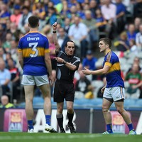 Back to the scene of Croker crime, Tipp football league title hopes and commuting from Cork