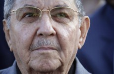 Cuban hunger striker dies in prison