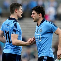 Dublin aim to win fifth consecutive league title and get closer to Mayo's 80-year-old record