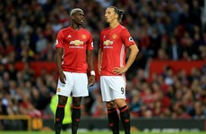 Influence of agents never as strong as staggering Premier League payments revealed