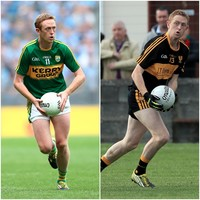 The greatest, a leader, intelligence - the Dr Crokes insight after Cooper's Kerry retirement