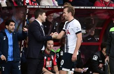Tottenham the only ones that can catch Chelsea and the Premier League talking points