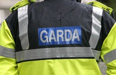 Man (50s) dies after accident at home