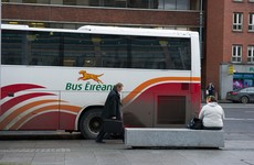 Proposal on table to cut jobs of 120 drivers at Bus Éireann