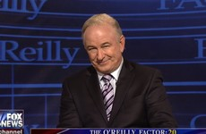 Alec Baldwin returned to SNL with a brilliant takedown of Bill O'Reilly
