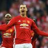 'Mourinho tells you if you're s***' - Zlatan backs Man United boss