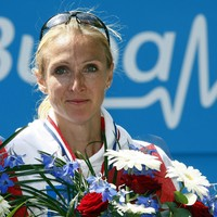 Doping should be made a criminal offence - Paula Radcliffe