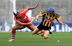 Cork and Kilkenny to renew their ongoing rivalry in the league final