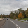 Man remains critical as gardaí make fresh appeal for information in New Ross road crash