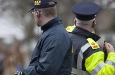 Man (40s) released by gardaí in investigation of Real IRA boss murder