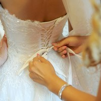 Former bridal store owner convicted after stealing dress payments from brides-to-be