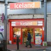 270 jobs on the way as Iceland opens string of new Irish stores