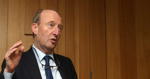 FactFind: Is Shane Ross right to say his drink-driving bill could save 35 lives?