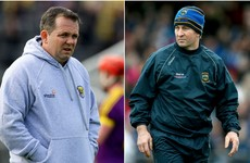 Tipp's big chance, Wexford rising & big Limerick-Galway meet again - NHL semi-final talking points