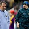 Tipp's big chance, Wexford rising & big Limerick-Galway meet again - NHL semi-final talking points