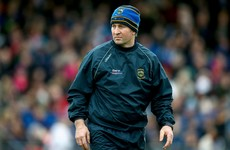 Ryan's championship focus narrows as 6 players trimmed from Tipperary senior hurling squad