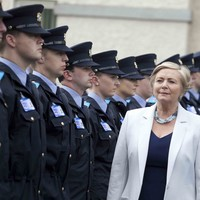 'No wonder we feel abandoned': Gardaí hit out at Minister for being 'too busy' for them