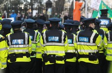 Children of gardaí subjected to 'horrendous harassment' on social media sites