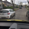 Dublin ambulance delayed to 999 call because of bad parking