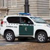 Spanish policewoman reprimanded for taking 'menstruation break' while on duty