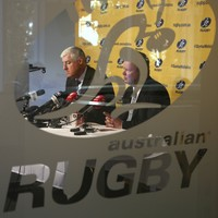 Legal action lodged against Australian union in bid to protect Western Force