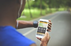 5 of the most useful fitness apps and websites to help you achieve your goals