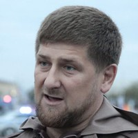Gay men in Chechnya reportedly being sent to prison camps and killed