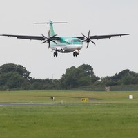 Regional carrier Stobart Air blames poor training for its illegal sharing of sensitive staff info