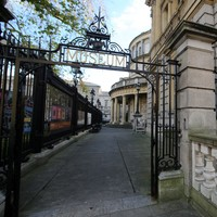 National Museum 'working hard to fix prolonged, systemic bullying of staff'