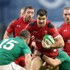 Ex-Wales scrum-half Mike Phillips to retire from rugby at end of season